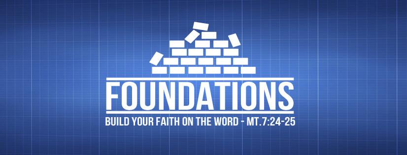 Foundations 260